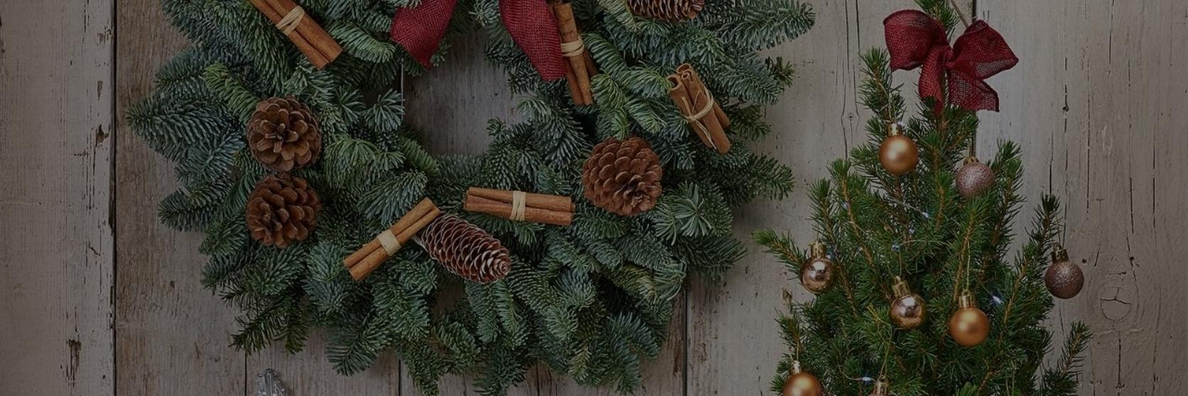 10-alternative-christmas-trees-small-spaces-1