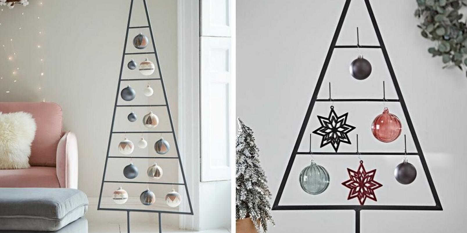 10-alternative-christmas-trees-small-spaces-3