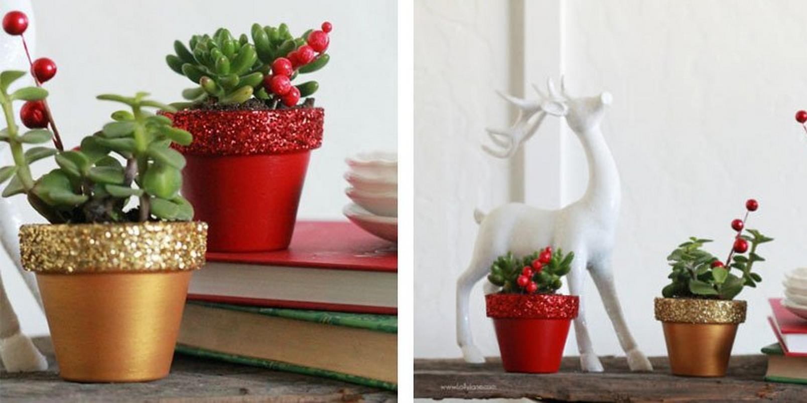 10-alternative-christmas-trees-small-spaces-7