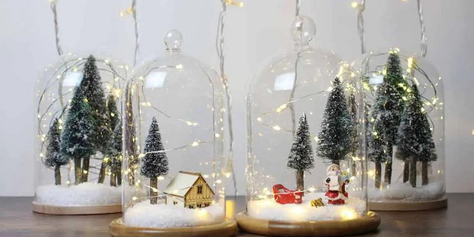 10-alternative-christmas-trees-small-spaces-8