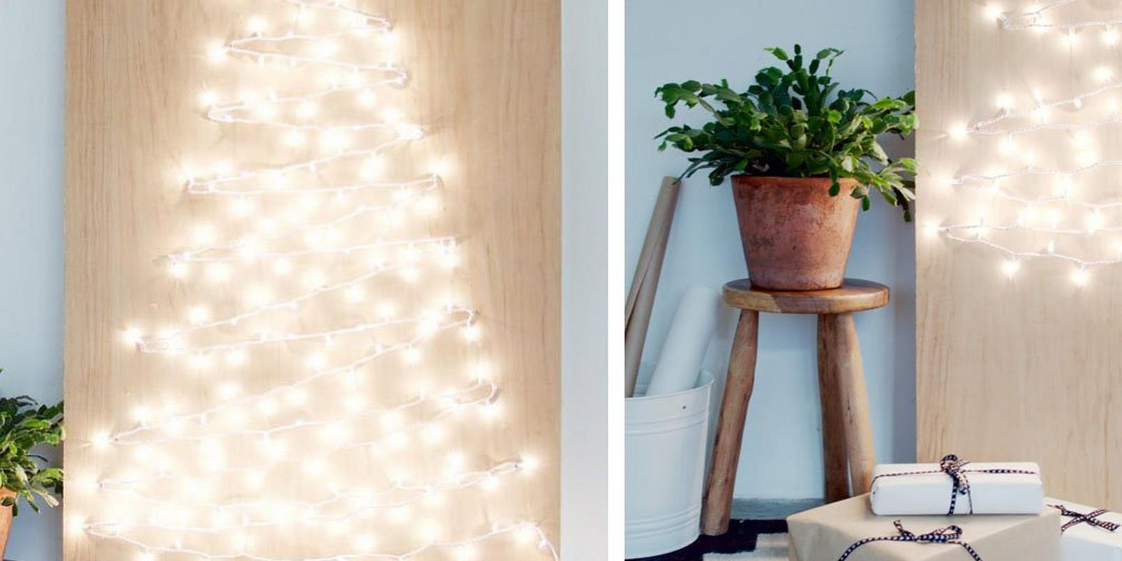 10-alternative-christmas-trees-small-spaces-9