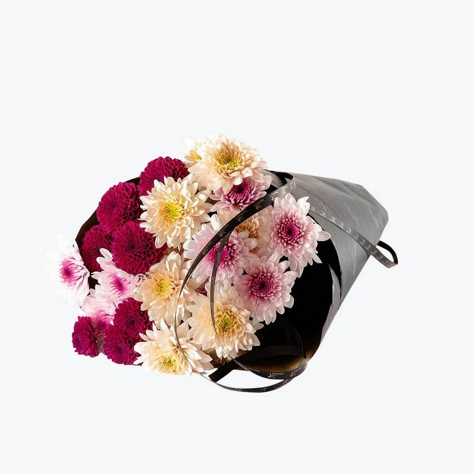 Image 1 of 1 of Floral Joy Small