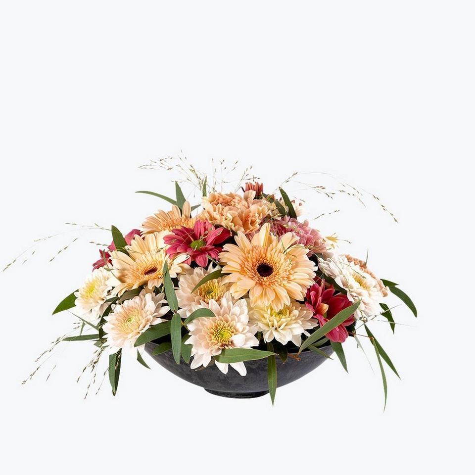 Image 1 of 1 of Floral Hug