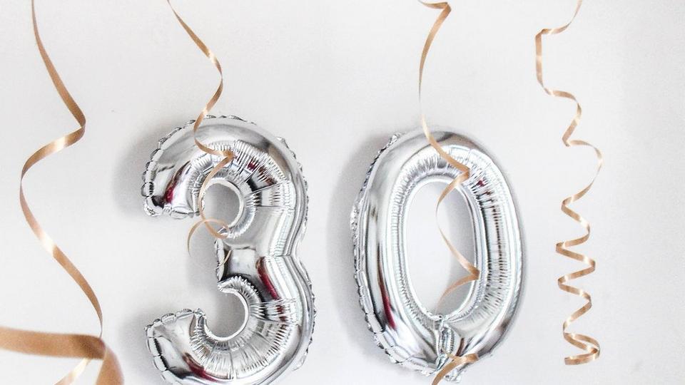 30-birthday-balloon