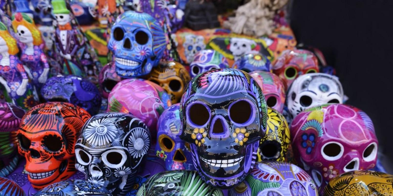 6-things-you-didnt-know-about-the-day-of-the-dead 1
