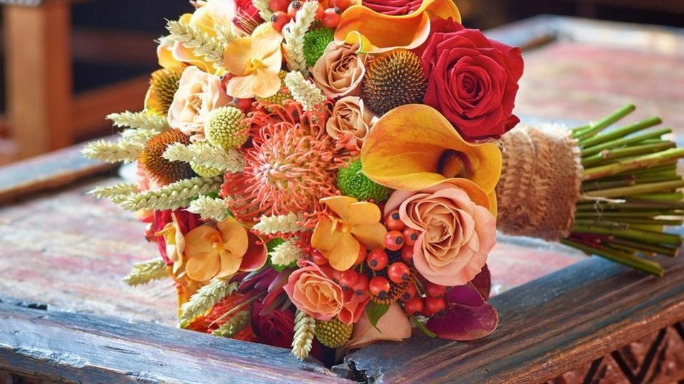6-wedding-ideas-for-the-autumn-bride-2