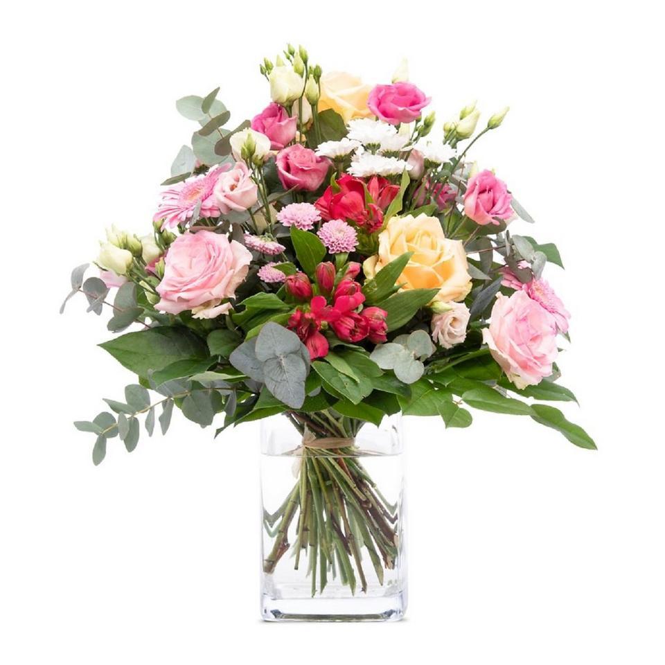Image 1 of 1 of Flower Joy