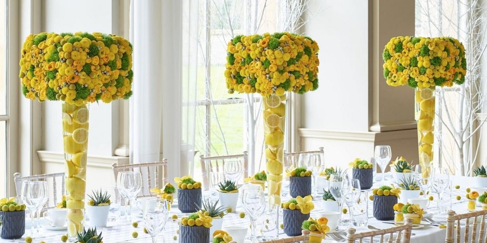 Add-a-subheading-22-table-arrangements