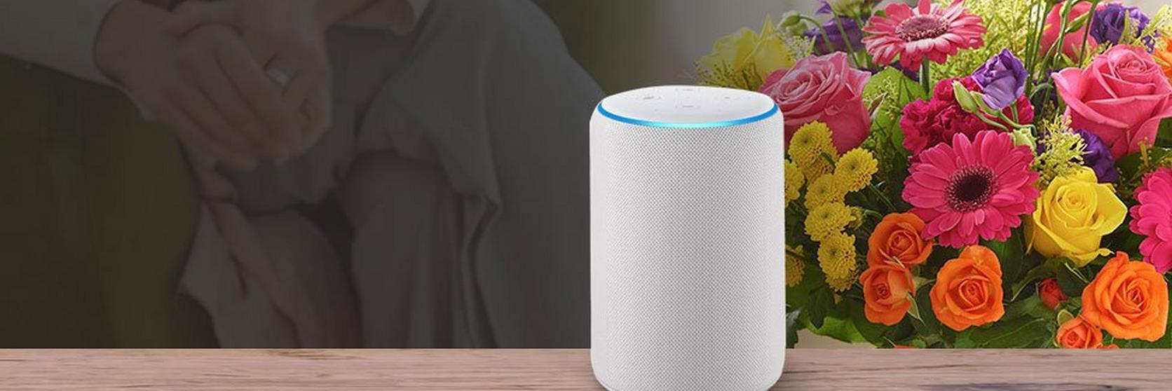 Alexa-MothersDay-Promo-DESKTOP