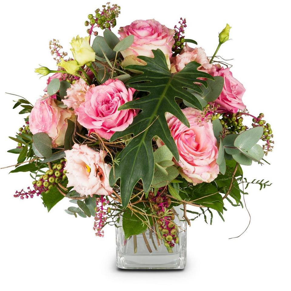 Image 1 of 1 of Just beautiful with Roses
