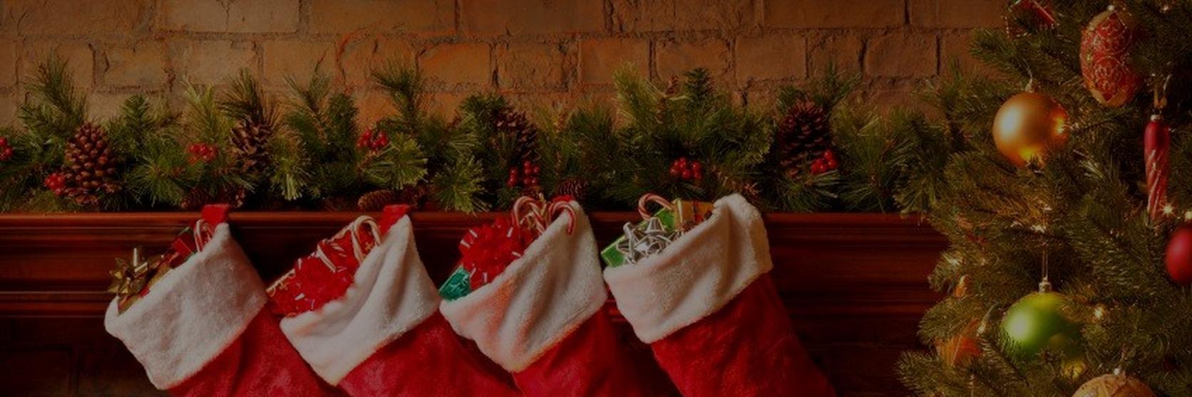 Christmas-around-the-world-1