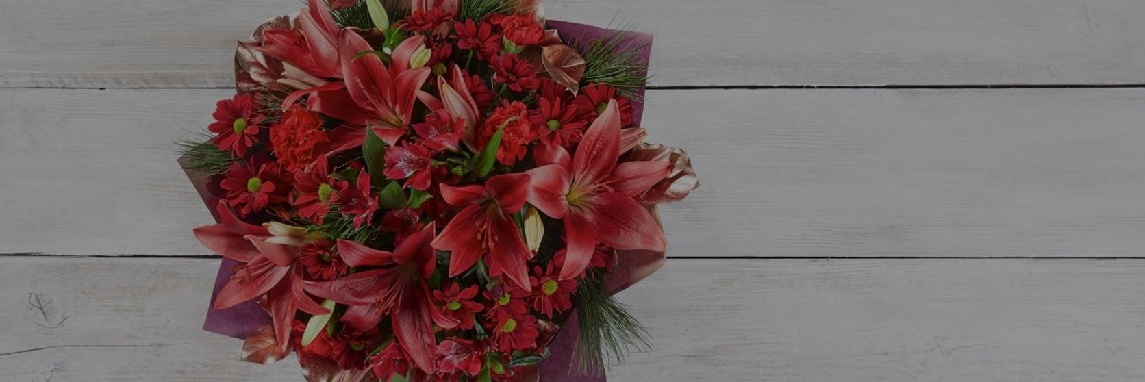 Christmas-flowers-ott