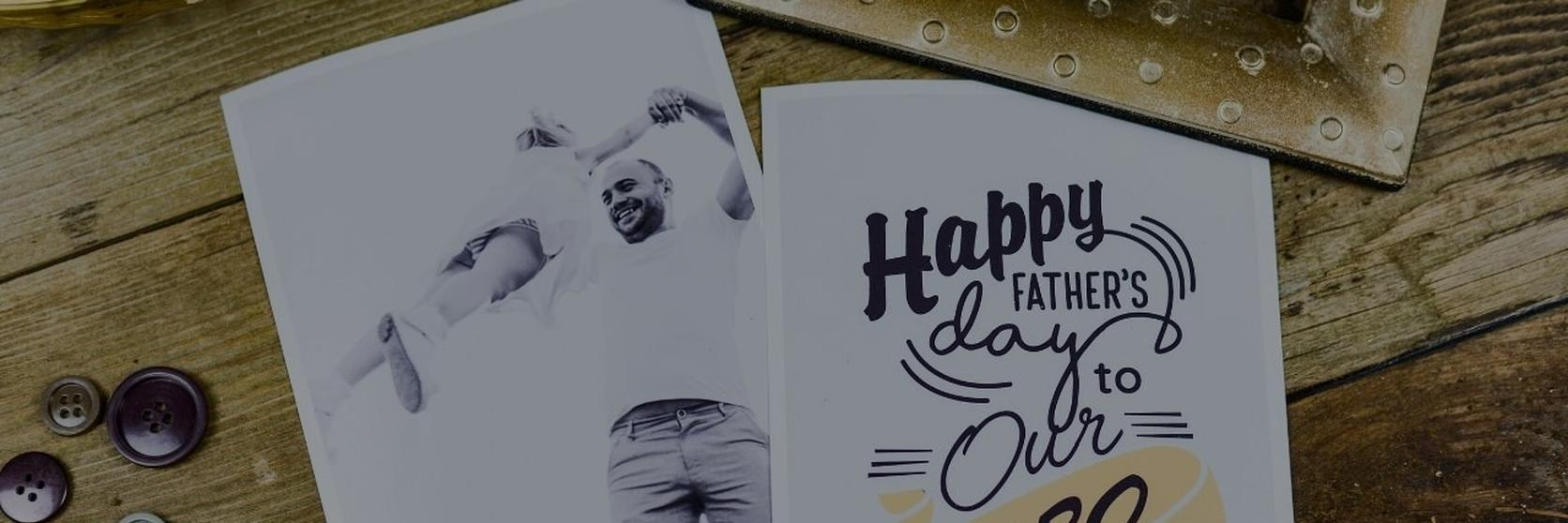 Fathers-Day-Header