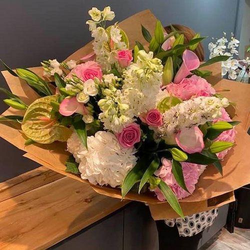 Fleurtique-Bray-Wicklow
