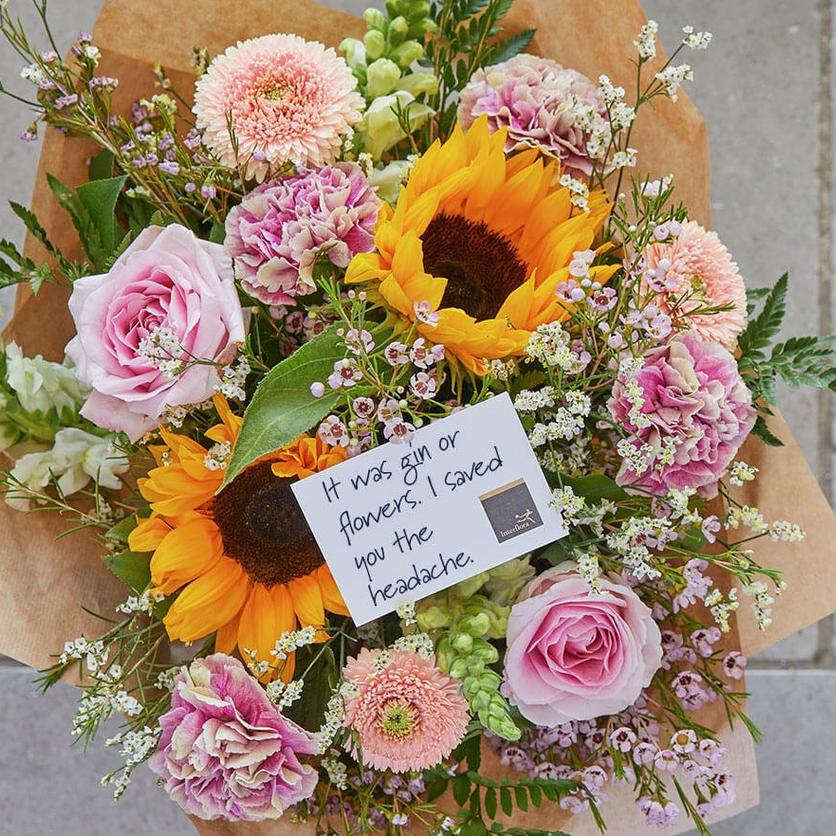 GiftMessageBouquet-May2021