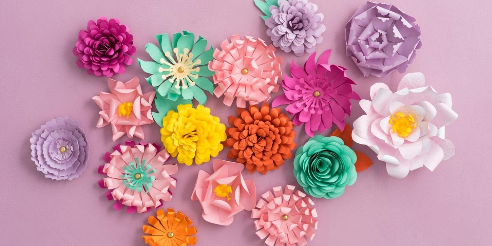 How-to-make-paper-flowers-1