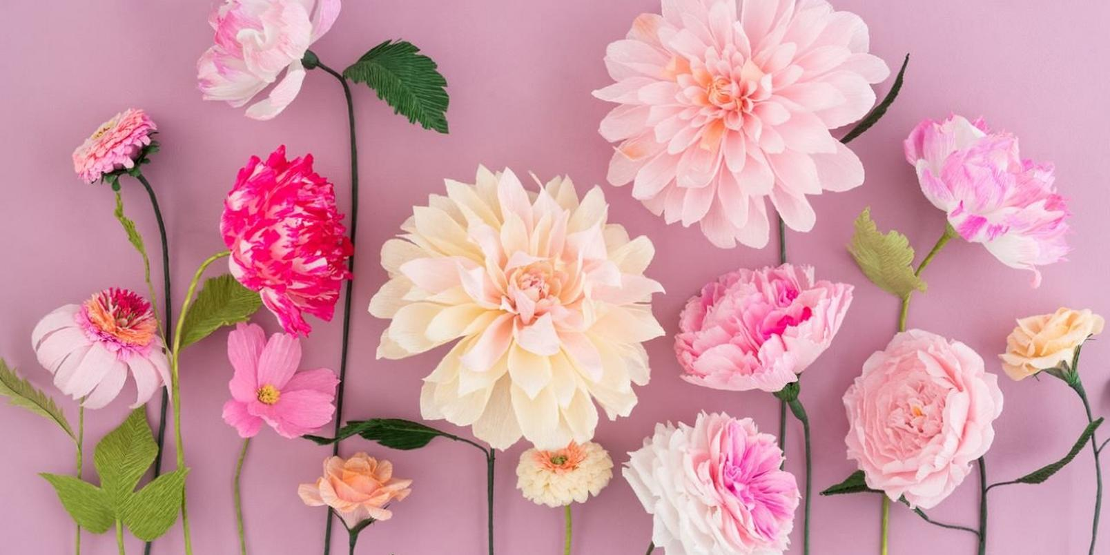 How-to-make-paper-flowers-3