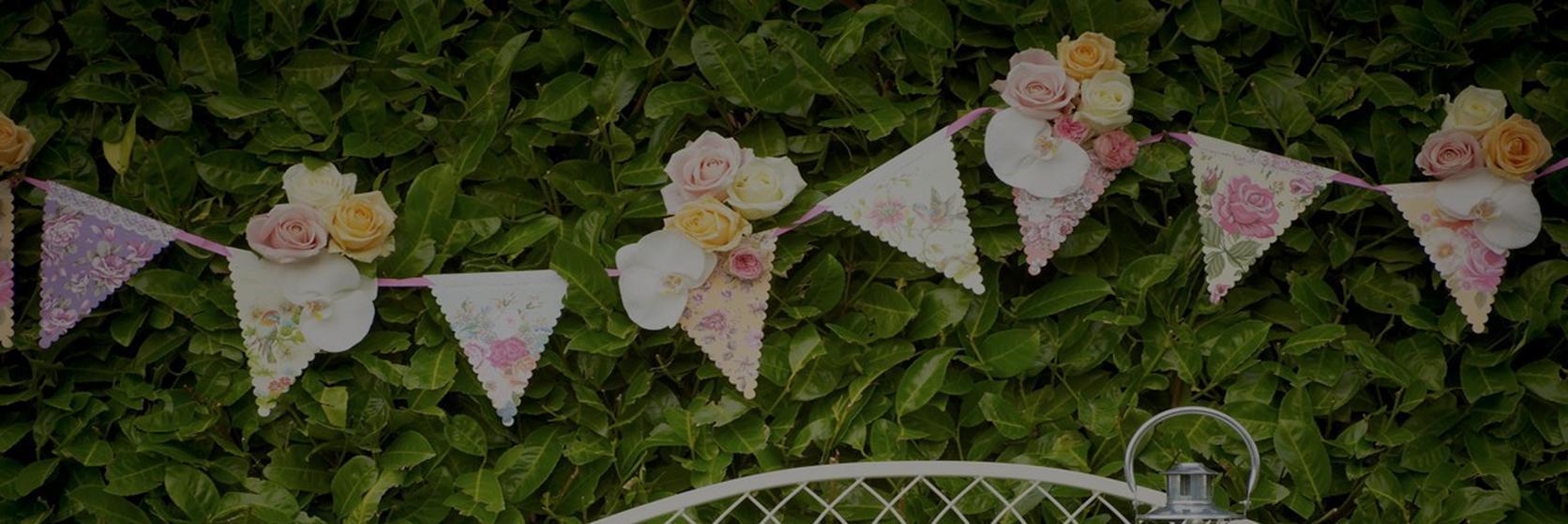 How-to-throw-a-summer-garden-party-2-1