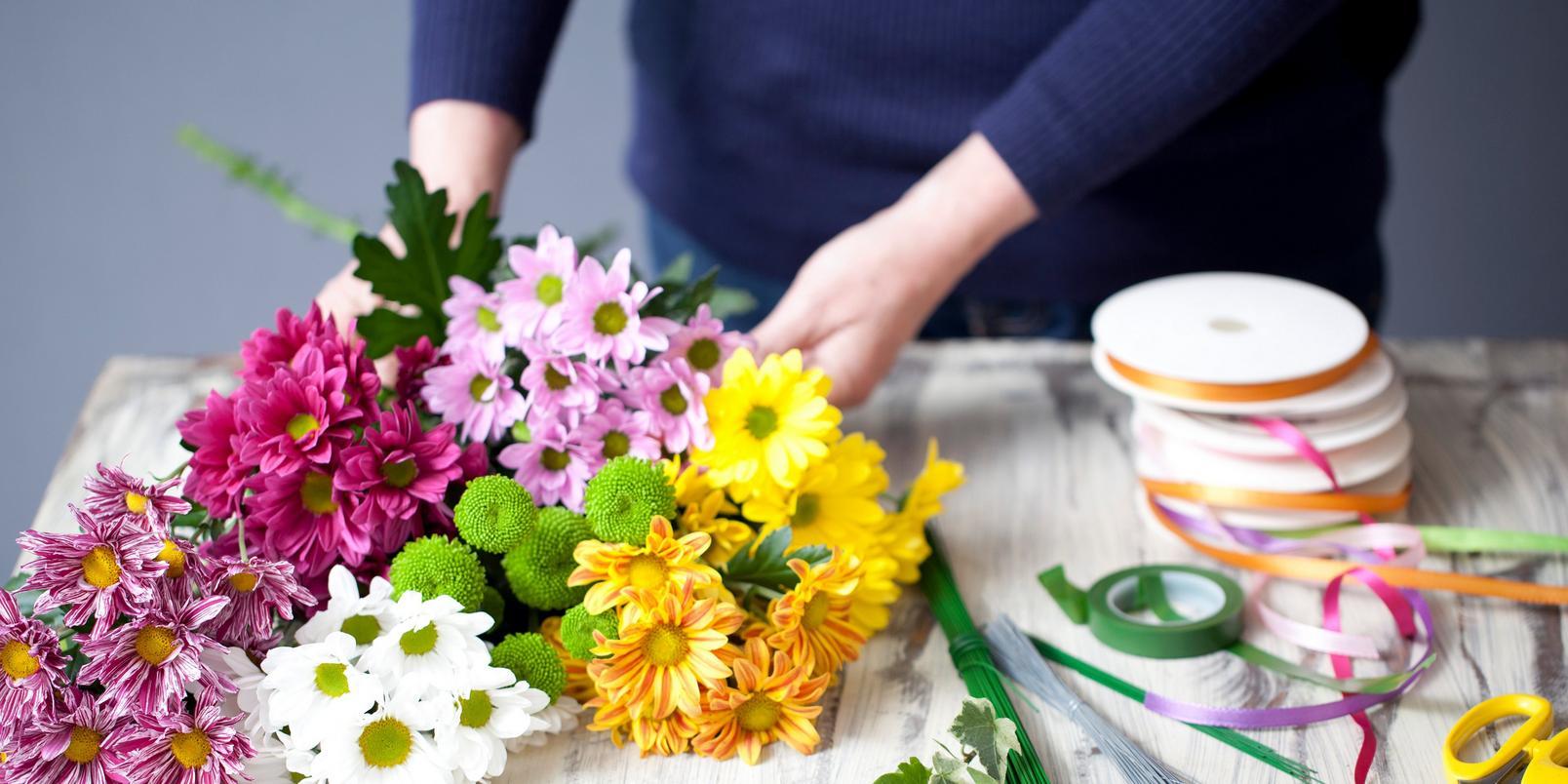 Ingredients-flower-crowns
