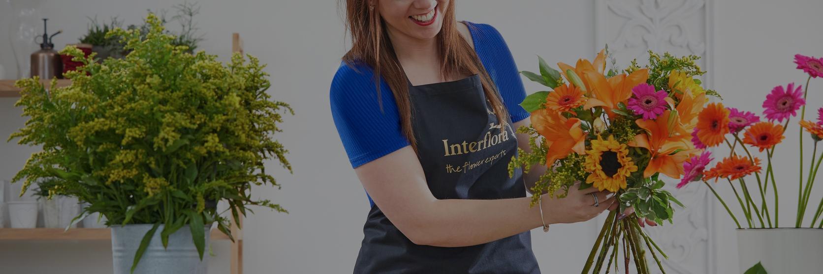 Interflora1610170282(RETv2(F)