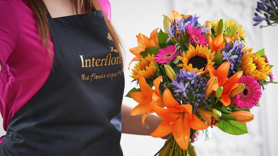 Interflora1610170546