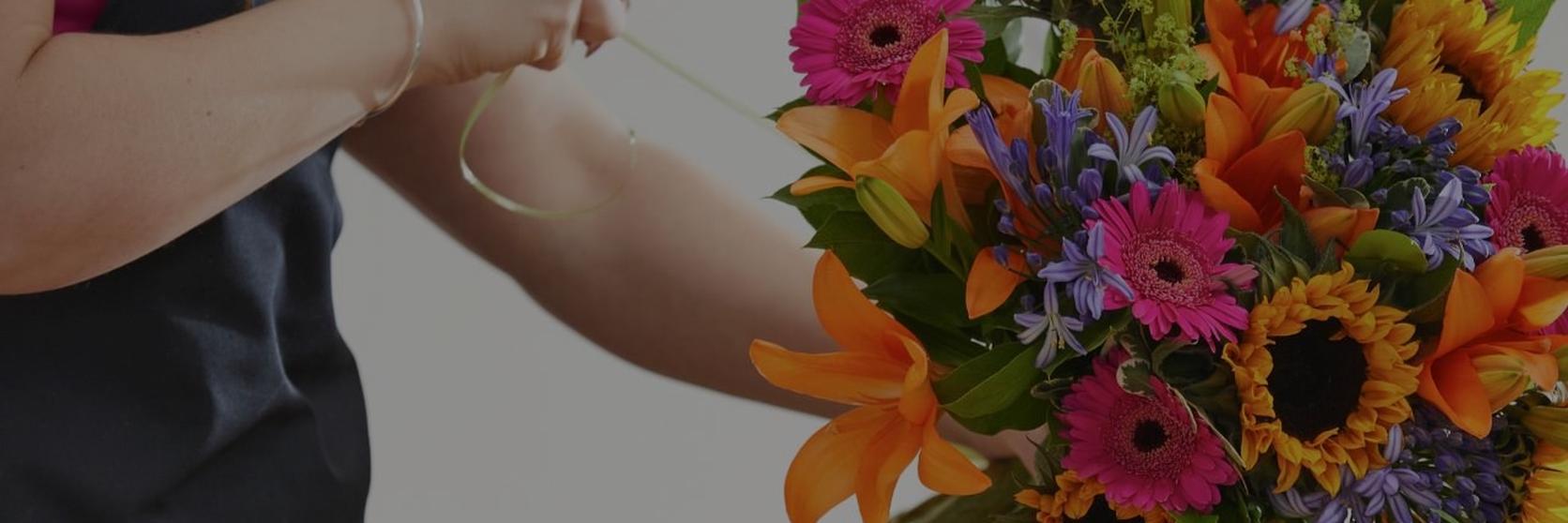 Interflora1610170563-florist