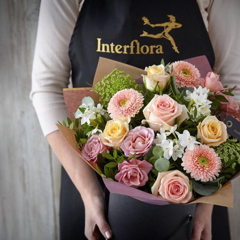 International-Womens-Day-coworker