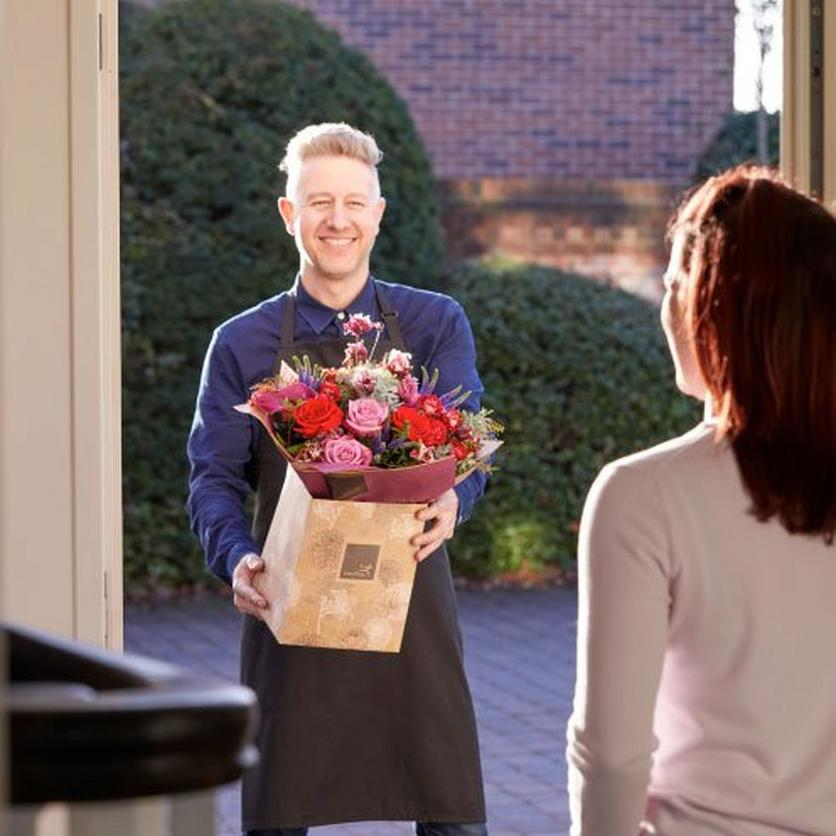 International-Womens-Day-hand-delivered
