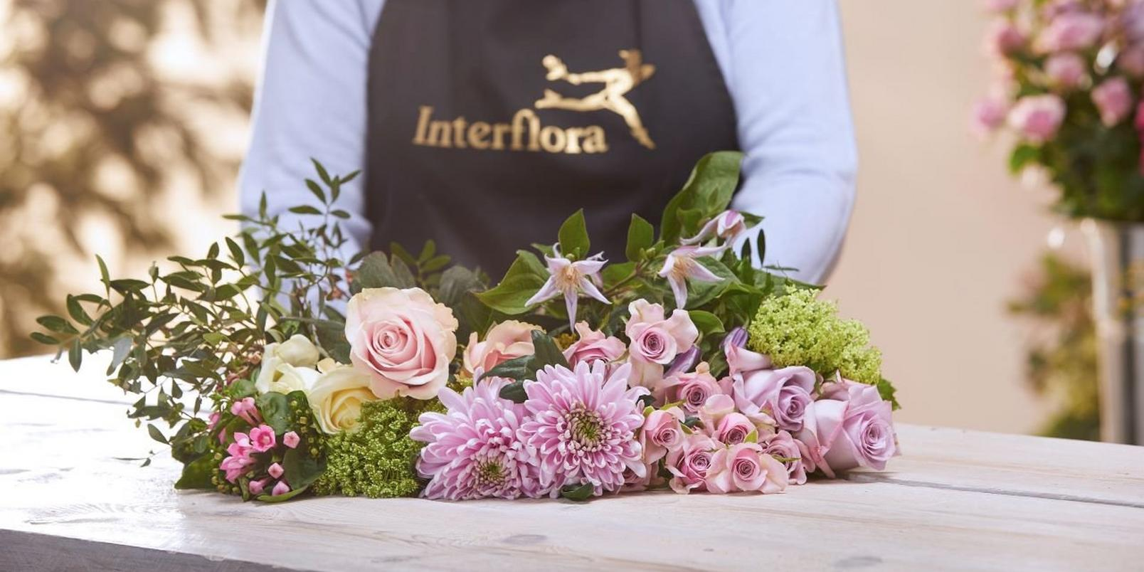 Mothers-day-flowers-by-florist-1