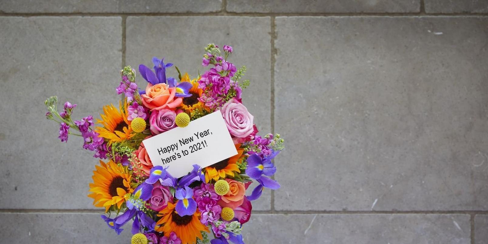 NY-flowers-2021
