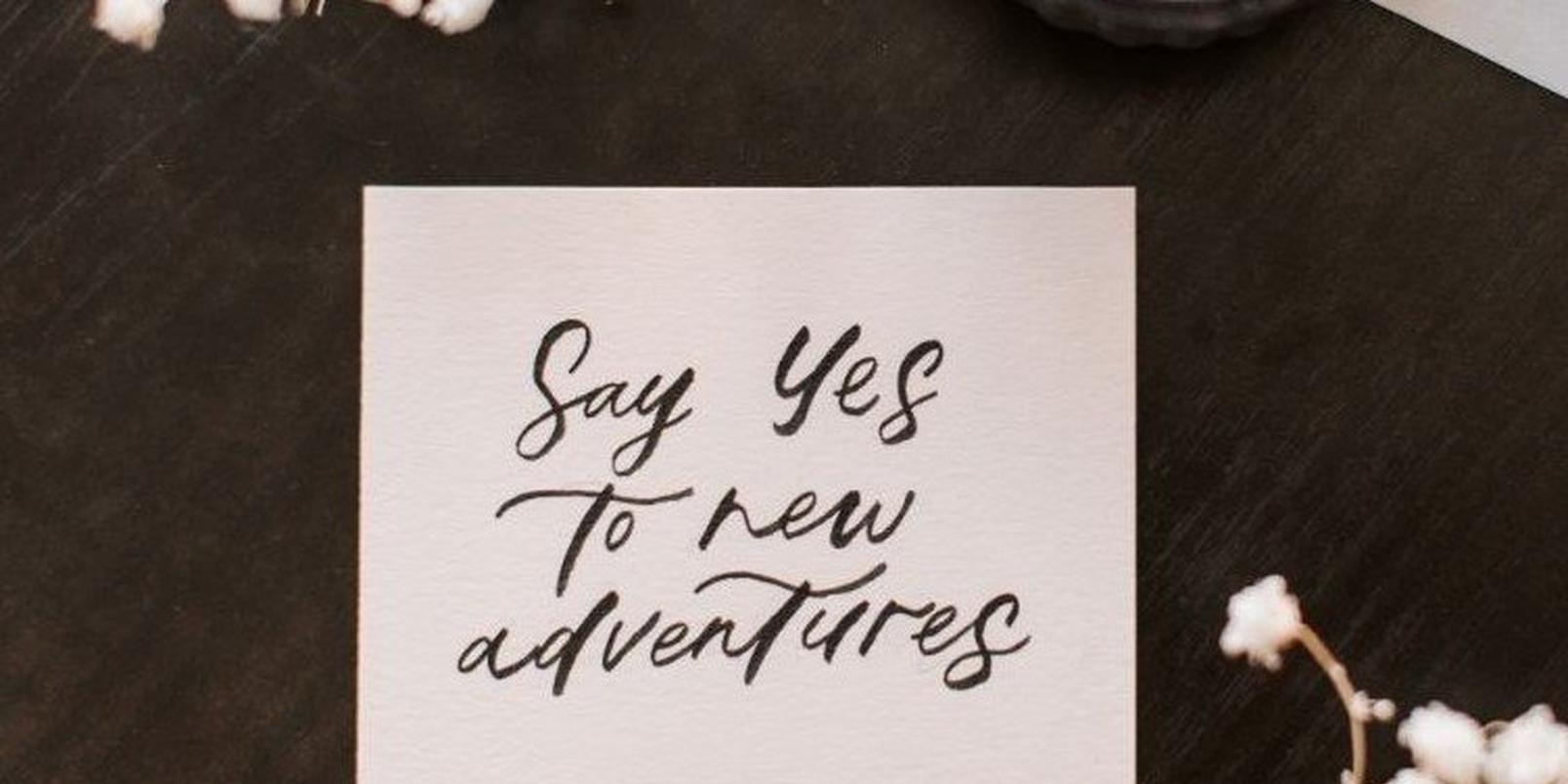 Quotes-yes-to-adventure