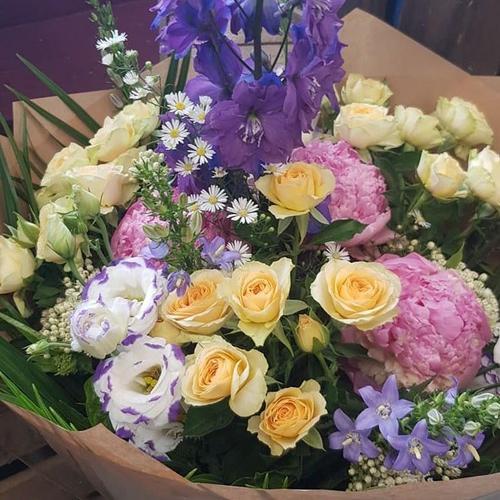 Sheefin-Florist-Mullingar