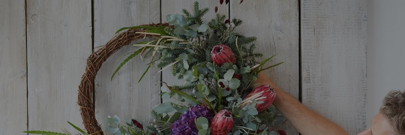 Steve-Betts-Wreath-artisan