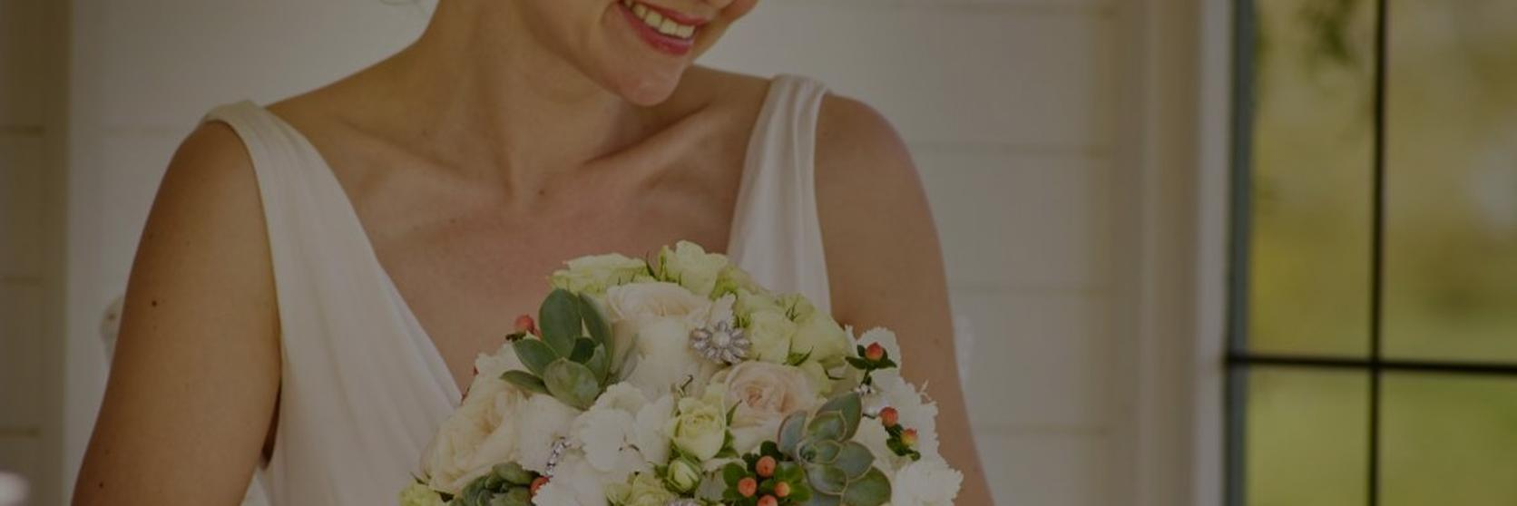 The_different_types_of_wedding_bouquet_1200x800