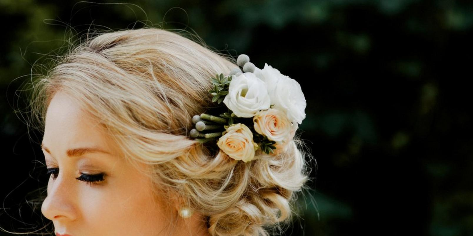 Untitled-design-10-1-flowers-in-hair