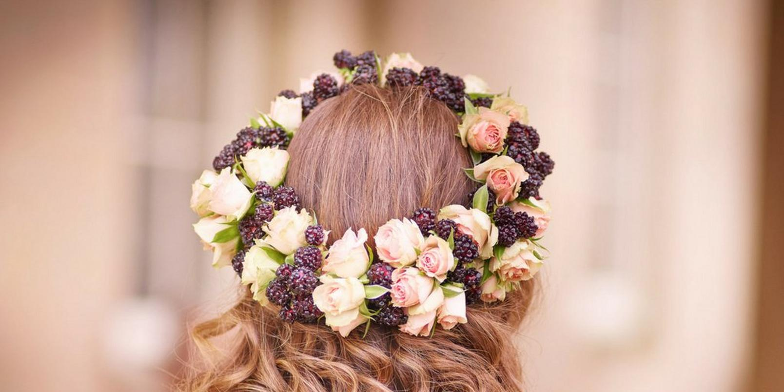 Untitled-design-11-1-flowers-in-hair