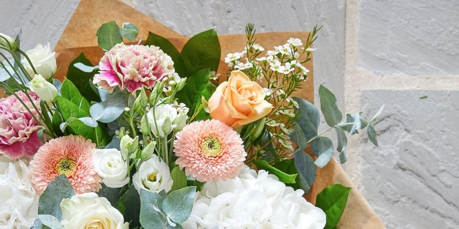 Untitled-design-49-Bouquet-ott