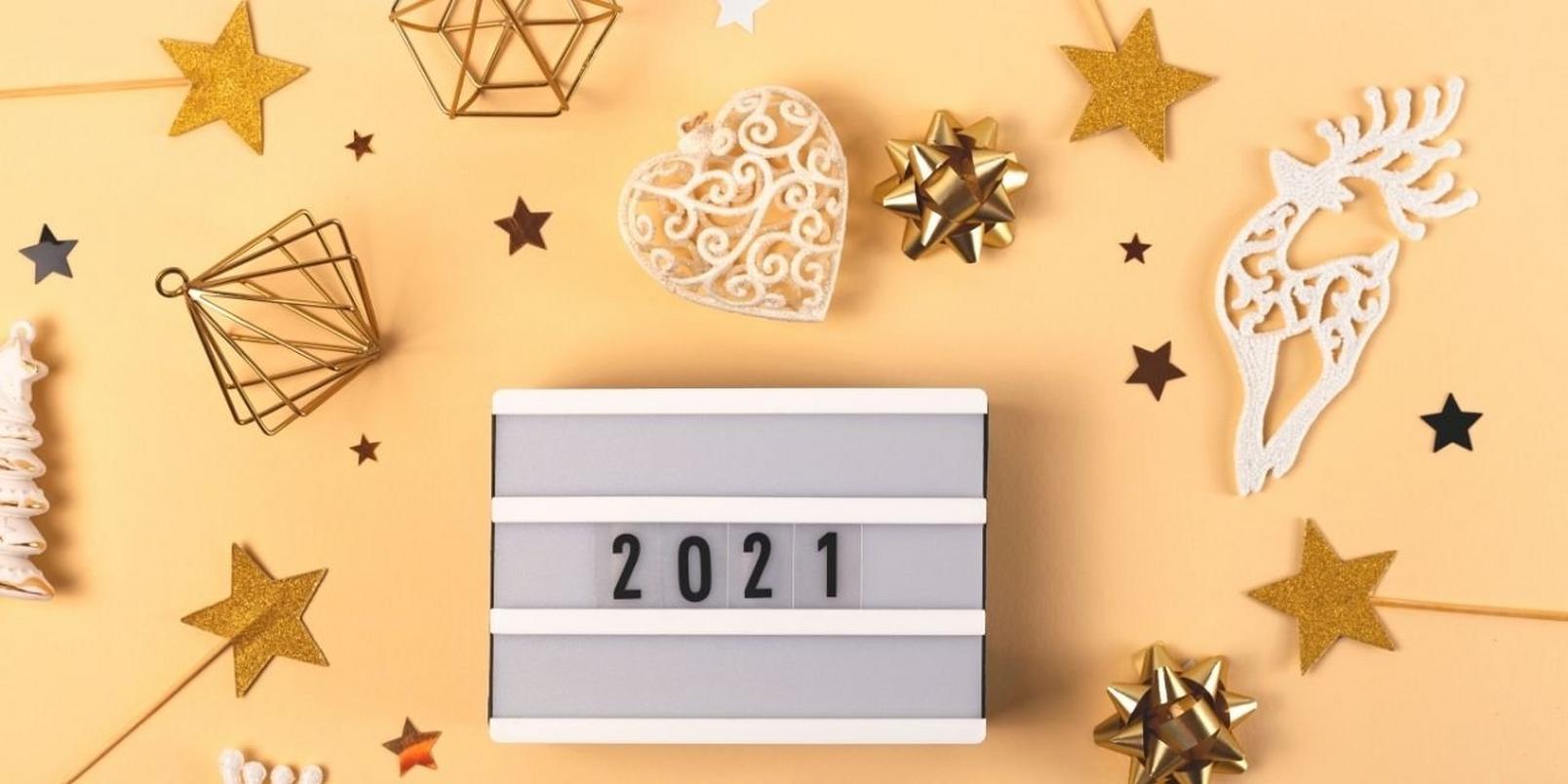 Untitled-design-61-new-year-21-lightbox