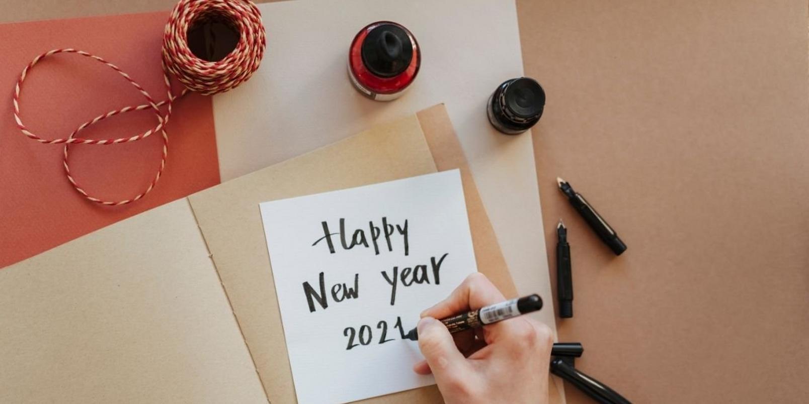 Untitled-design-62-New-Year-2021