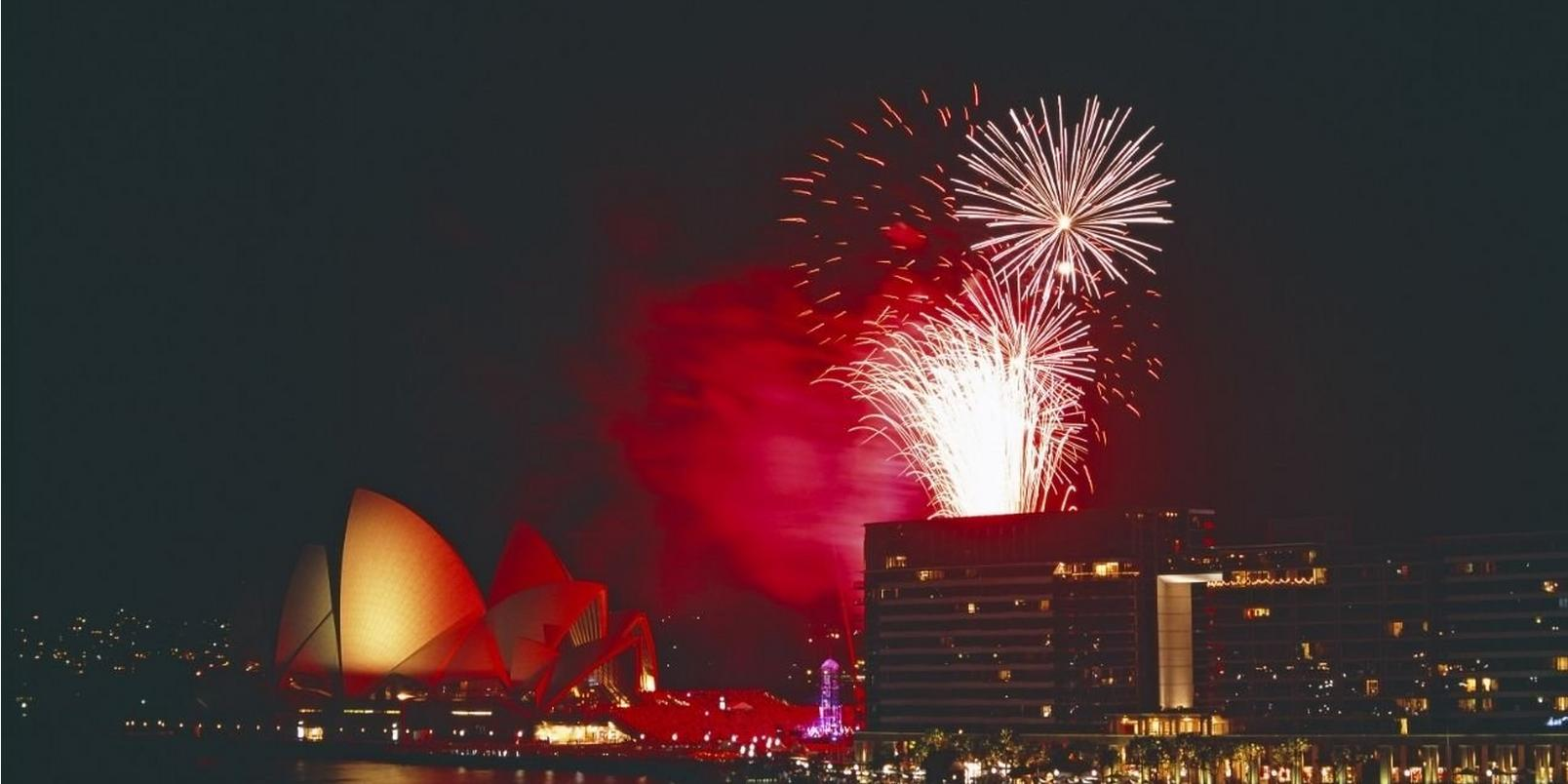 Untitled-design-63-new-year-night-australia