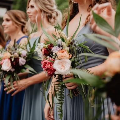 Untitled-design-74-bridesmaids