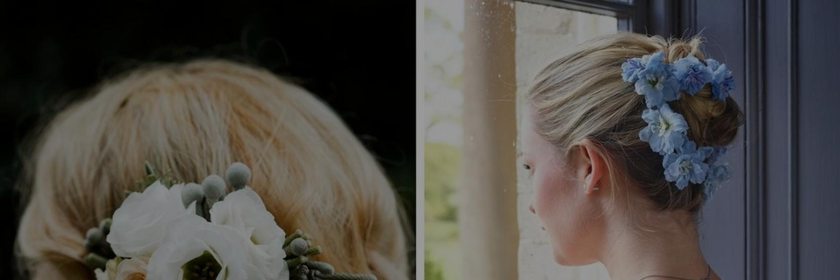 Wedding-flowers-in-hair