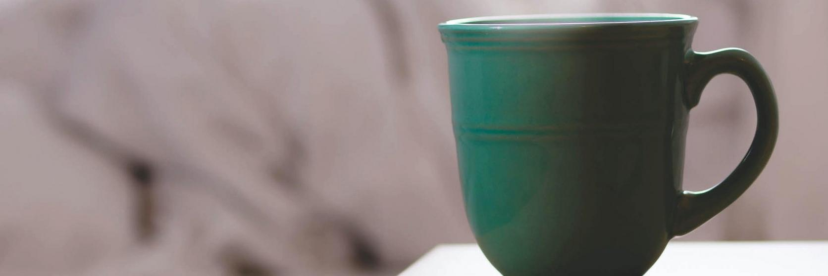bedside-coffee-cup