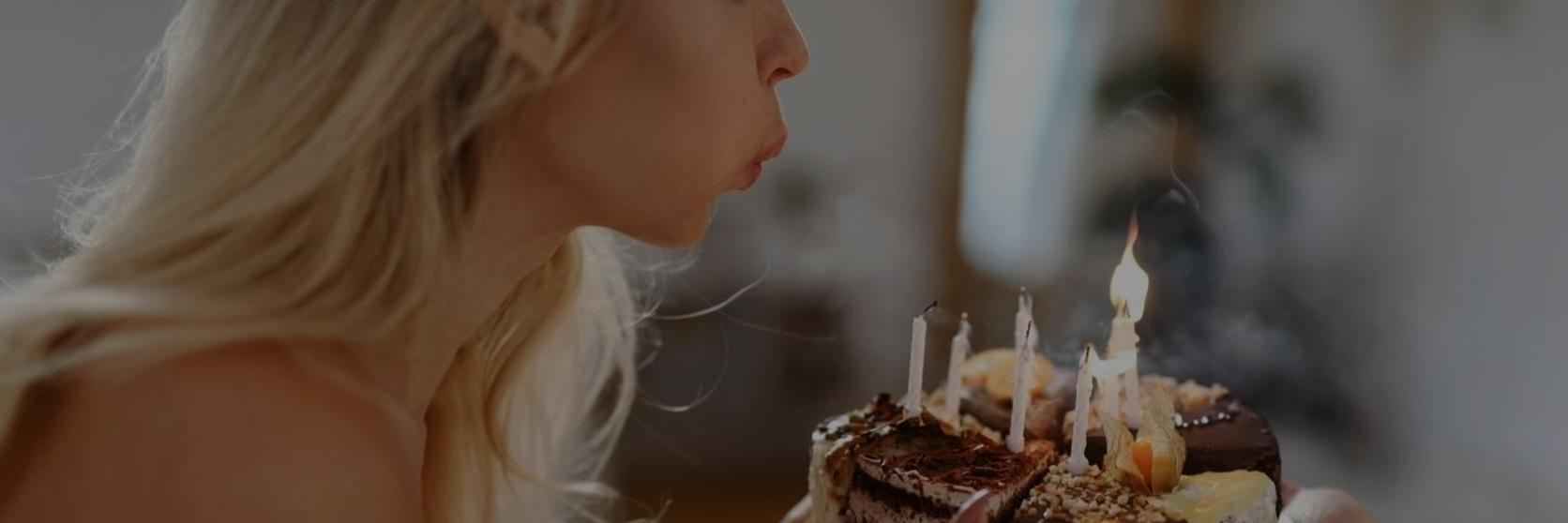 best-day-to-celebrate-birthday-1
