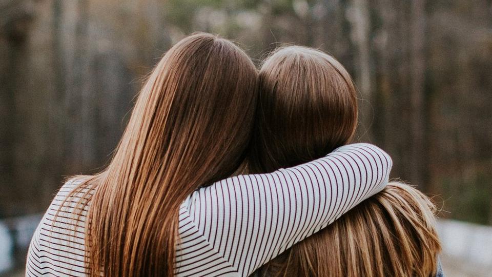 best-friend-sisters