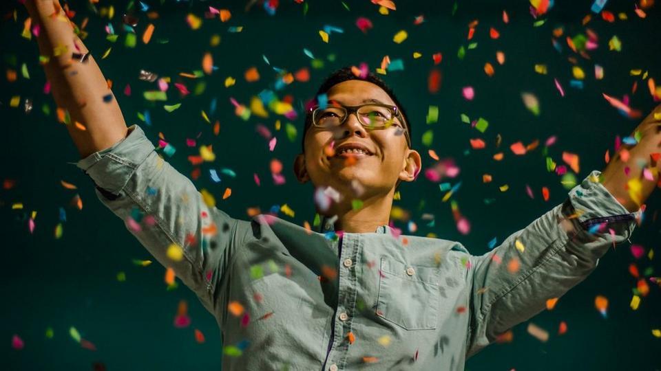 birthday-celebration-man