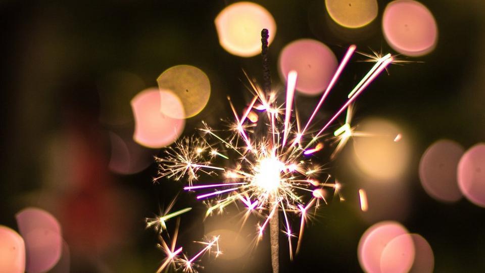 birthday-sparkler