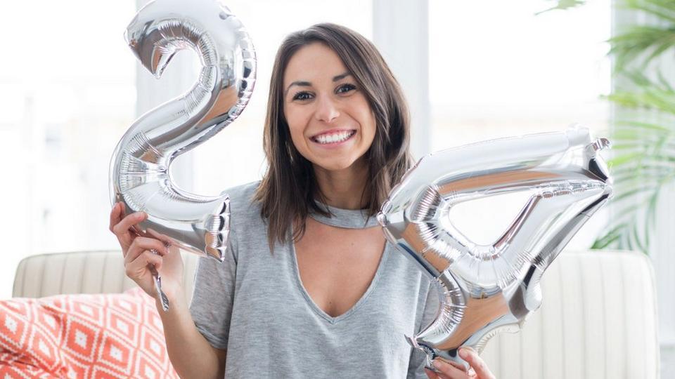 birthday-woman