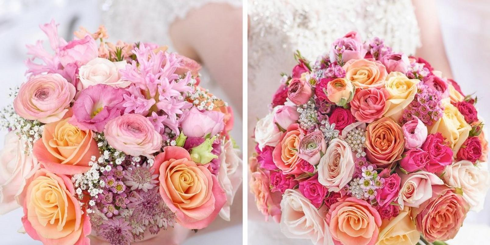 budget-wedding-flowers-split1