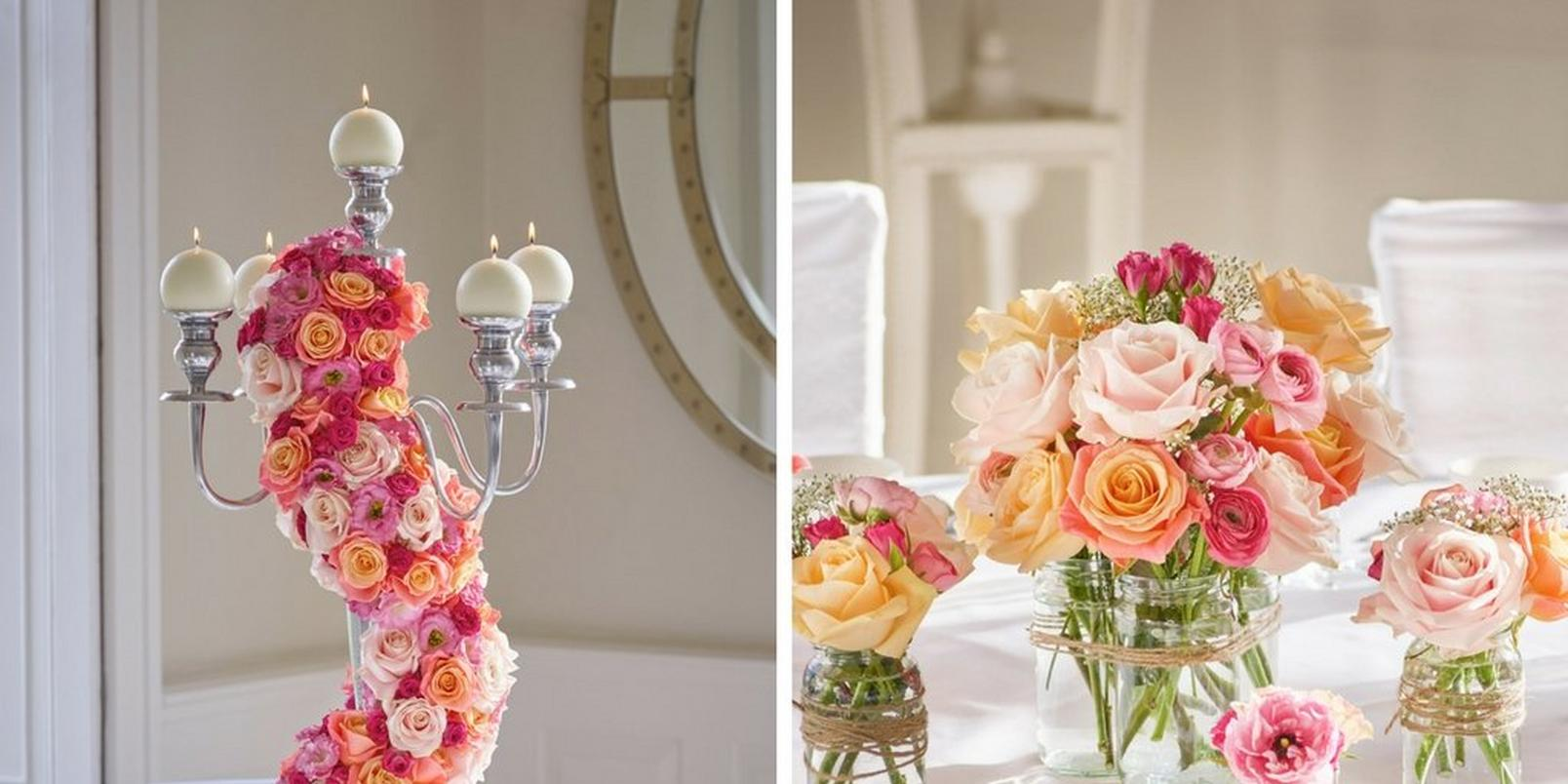 budget-wedding-flowers-split2